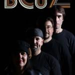 bCuz_BANDPOST copy